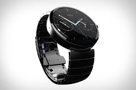 moto android watch. as yet we do not have any actual hardware specifications on the moto 360, what know is that device will come with a round display, android watch f