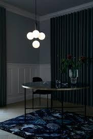 new danish furniture. Miira Lamp New Danish Furniture