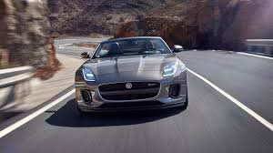 2018 jaguar f type r. perfect type 2018 jaguar ftype new is subjective photo 22  intended jaguar f type r