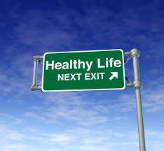 Image result for better health