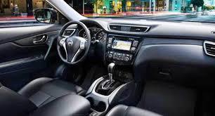 2018 nissan xterra interior. brilliant nissan 2017 nissan xterra diesel interior intended 2018 nissan xterra