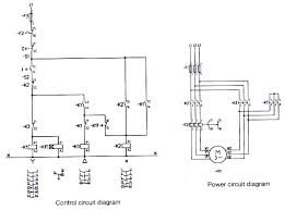 question about star delta control circuit diagram plcs net question about star delta control circuit diagram plcs net interactive q a