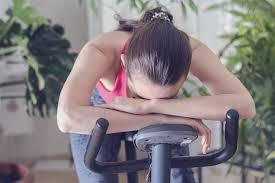 Kurzatmigkeit und mühsames atmen, atemnot. Schnell Ausser Atem Atemnot Bei Belastung Ursachen Und Behandlung