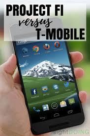 Best 25+ Mobile phones comparison ideas on Pinterest | Android ...