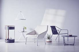 Iconic Modern Furniture Dwell And Targets Line Of Affordable Modern Furniture Is Now