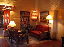 Strikingly Ideas Southwestern Home Design Southwestern Design Southwestern Design Ideas