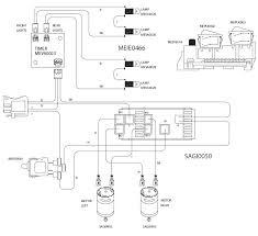 peg perego polaris rzr wiring diagram wiring diagram for you • wiring diagram 12 volt ride on toys 12 volt assembly peg perego polaris ranger peg perego polaris outlaw