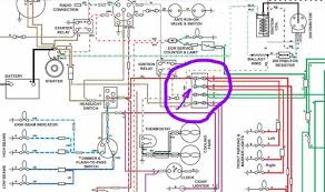 mg midget wiring diagram all wiring diagrams baudetails info 1967 mgb wiring diagram nodasystech com
