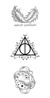 Tattoo Ideas Central Great Ideas For Your Next Tattoo Harry