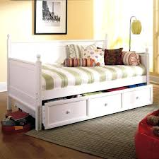 full size daybed with storage. Plain Size Full Size Daybed With Storage S  Inside Full Size Daybed With Storage Z