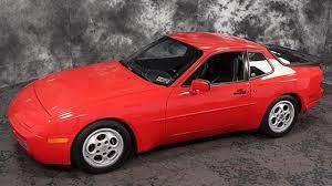 Porsche Classics for Sale - Classics on Autotrader