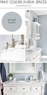 best blue gray paint colorPaint Colors The Best Blue Gray Paint  Blue gray paint Gray