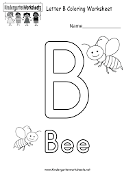 Amazing 7 Best Images Of Printable Fun Worksheet For Kids further  additionally Online Worksheets For Kids Worksheets for all   Download and Share besides  likewise Picture Addition worksheets   preschool math   Pre k print me in addition  in addition  further Picture Addition 5   math Worksheets   preschool Worksheets likewise Free Worksheets for Kids Preschool  Kindergarten  Early Elementary further kindergarten worksheets  kindergarten games  online free printable additionally . on online preschool worksheets