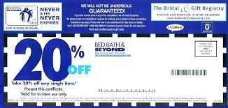 bed bath a beyond bed bath and beyond stock news bed bath