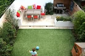 Small Picture Patio Ideas For Small Gardens Free The Garden Inspirations