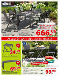 58 Elegant Danisches Bettenlager Wohnzimmertisch Hausplaner