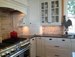 tile backsplash white cabinets black countertops kitchen ideas for white cabinets black l kitchen backsplash black granite countertops white cabinets