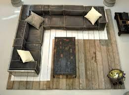 industrial modern furniture. matteo casalegno plastolux industrial modern furniture r