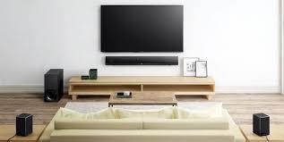 sony wireless tv sound nt5 zr5 zr7