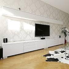 Image result for Ikea Besta Burs Wall Shelf - High Gloss White