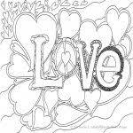 Kleurplaten I Love You Mama Mooi Lovely Kleurplaat I Love You Foto