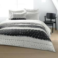 marimekko sheets stte relxtion bedding crate and barrel king duvet cover canada