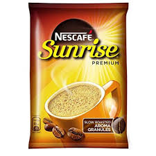 It is owned by summer tucker. Nescafe Sunrise Premium Coffee Buy Nescafe Coffee Powder Online At Low Prices Desi Basket