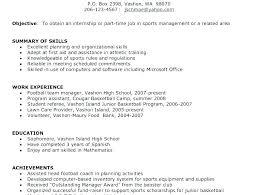Fake Resume Extraordinary Resume Background Check Fake Resume Unique Background Check Tips