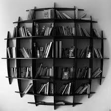 Unique Bookshelves  8 Unique Book Shelves  EstateRegionalcomUnique Bookshelves