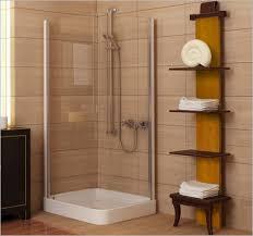 Design Bathroom Tool Bathroom Tile Design Tool 2017 Amazing Home Design Photo At
