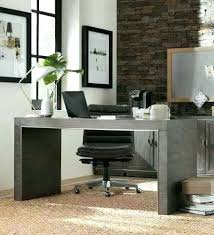 home office furniture staples. Staples Home Office Furniture Accessories Hooker Desks Desk Chairs E