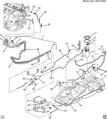 2001 grand am radio wiring diagram 2001 discover your wiring pontiac montana fuel pump harness