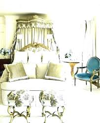Idea Gold Bedroom Decor And Black White And Gold Living Room Ideas ...