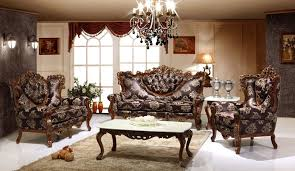 style design furniture. Furnishings-and-Decor Victorian Interior Design: Style, History And Home  Interiors Style Design Furniture
