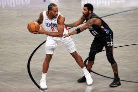 Spielerprofil #9: Kawhi Leonard - Basketball Magazin