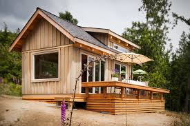small rustic home plans wood house enchanting