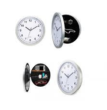 home decor clock fuse box black box clock fuse box black box