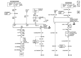 wiring diagram for a gmc wiring wiring diagrams online 1998 gmc jimmy stereo wiring diagram