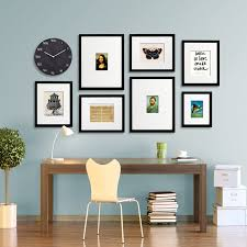 modern art framing. Gallery Wall Layouts Using Easygallery Frames Modern Art Framing Y