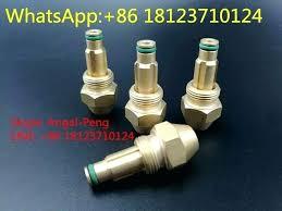 Oil Burner Pump Pressure Chart Oil Burner Nozzles Chart Nozzle Pump Pressure Size Model