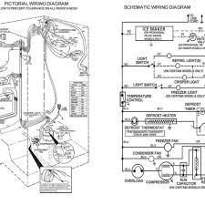 gorgeous frigidaire 5304420651 wiring harness`ice maker `internal Kenmore Elite Refrigerator Wiring Diagram gorgeous wiring diagram ge sideside refrigerators the wiring diagram also wiring diagram kenmore ice maker wiring diagram for kenmore elite refrigerator