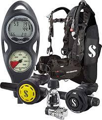 Scubapro Hydros Pro Size Chart Amazon Com Scubapro Hydros Bcd Scuba Diving Package