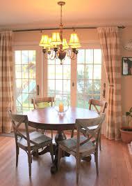 beautiful curtains on sliding glass doors ideas with top 25 best sliding door curtains ideas on home decor patio door