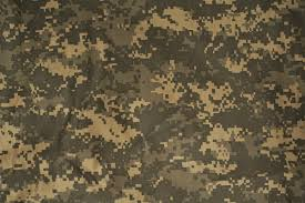 Military Camo Patterns New Universal Camouflage Pattern Wikipedia