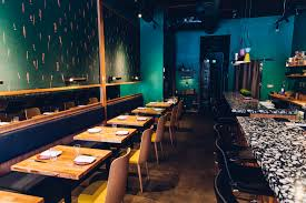 Italian Restaurants Design District Miami The Infatuations Favorite New Restaurants Of 2019 The