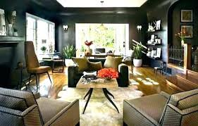 furniture arrangement living room. Small Living Room Furniture Arrangement Decorating Ideas Placement  Fireplace Arra .