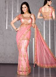 Indian Saree Designs Images Uk Fashion Spring Summer Indian Sarees New Latest Designs