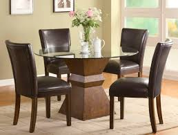 Sears Kitchen Tables Sets Sears Dining Room Simple Sets Dining Table Sets Kitchen Table