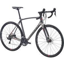 Ridley X Trail Size Chart Ridley X Trail C50 Disc Bicycle Unisex