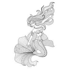25936 Zentangle Stock Illustrations Cliparts And Royalty Free